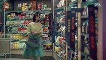 Bí Mật Sau Lưng Mẹ Tập 15 - HTV2 Lồng Tiếng - Phim Bi Mat Sau Lung Me Tap 16 - Phim Bi Mat Sau Lung Me Tap 15