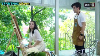 Sin of love 2018 Episode 3 English sub Thailand Drama Romanc