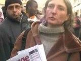 Olivier Besancenot - Municipales 2008 [100% à gauche]