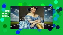 Complete acces  The Metropolitan Museum of Art: Masterpiece Paintings by Kathryn Calley Galitz
