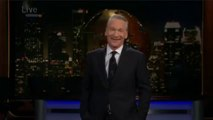 Real Time With Bill Maher 14 June 2019
