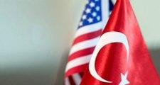 ABD'den yeni Türkiye açıklaması: Aramızın açılmasına izin vermeyeceğiz