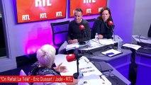 """Mimi Mathy révèle sur RTL son cachet pour Joséphine Ange Gardien : """"J'ai divisé mon salaire par 2 pour sauver la série et ne pas mettre l'équipe au chômage"""""""