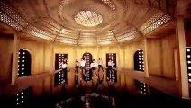 대전출장안마{Ø7Ø↔5223↔Ø442}-{카톡GH600}【예약금없는출장샵!】대전출장안마 대전출장마사지 -황제 대전오피걸 대전출장전문업소 대전출장샵=출장안마