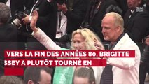 Sophie Marceau, Claude Brasseur, Brigitte Fossey... : que sont devenus les acteurs de La boum ?