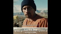 Nevada : Découvrez un premier extrait du film avec Matthias Schoenaerts (vidéo)