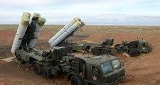 ABD'nin S-400 tehdidine Bahçeli'den tepki: Türkiye, NATO üyeliğini sorgulamalıdır