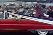 Giant Movie (1956) - Elizabeth Taylor, Rock Hudson
