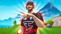 Introducing FaZe Nickmercs | FaZe Clan