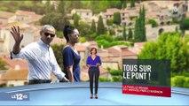 VIDÉO - Vacances des Obama en Provence : où vont-il séjourner ?