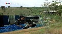 Đánh Cắp Giấc Mơ Tập 5 - Phim Việt Nam VTV3 - Phim Danh Cap Giac Mo Tap 6 - Phim Danh Cap Giac Mo Tap 5