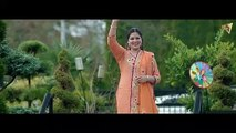 Hair (Full Video)  Karan Aujla | Deep Jandu I Latest Punjabi Songs 2019 | Modren Music