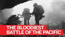 This Week in History— Battle of Okinawa: The End of the Bloodiest Battle in the Pacific