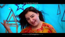 Ma Ba Rsuwa Ky | Pashto Video Song | Singer Nelo Jaan Pashto New Song 2019
