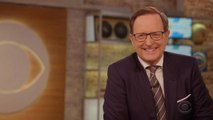 """CBS This Morning Saturday"" says goodbye to co-host Anthony Mason"