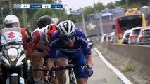 Tour of Belgium 2019 Hd - Stage 4 - Final Kilometers