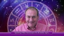 Virgo Weekly Astrology Horoscope 17th June 2019