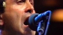 Noches, noches - G  Dalaras (Live)