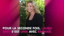 Laura Smet mariée : Découvrez les premières images de la cérémonie