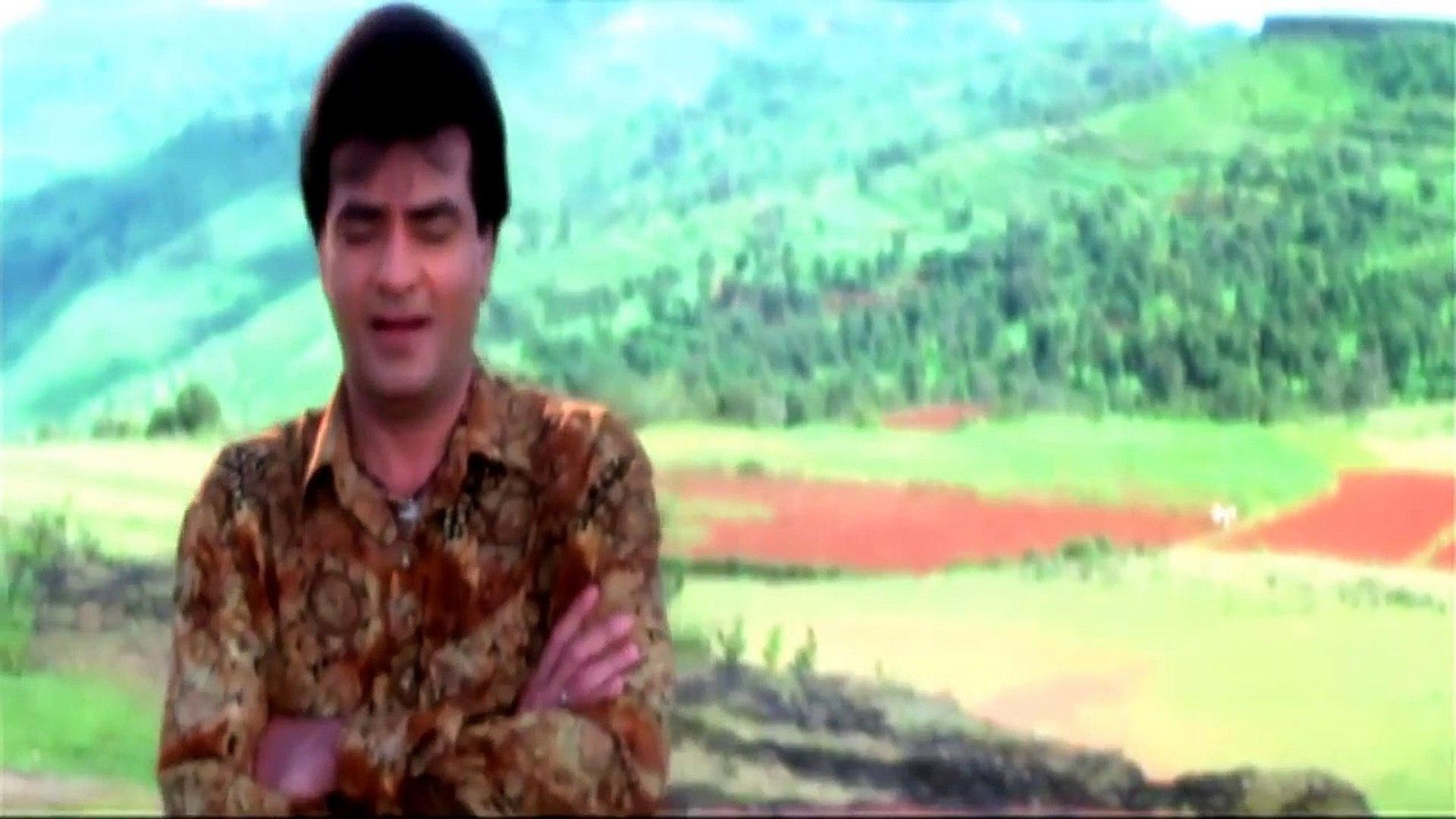 All Songs Of 'Rang' [HD] - Rang (1993)   Kamal Sadanah   Divya Bharti   Ayesha Jhulka