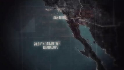 Unidentified Inside Americas UFO Investigation S01E03 The Pattern Revealed (2019) Documentary.Series