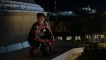 Spider-Man: Far From Home: Sacrifice (French 20 Second Spot)
