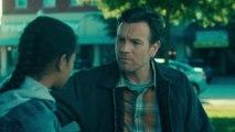 Doctor Sleep (French Teaser Trailer 1 Subtitled)