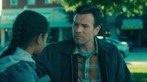 Doctor Sleep (French Teaser Trailer 1)