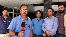 Doctors Strike- AIIMS के साथ-साथ देशभर के Doctor किसके ख़िलाफ़ Strike कर रहे हैं
