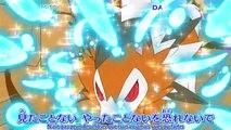 Pokémon Soleil et Lune - Episode 125 [VOSTFR]