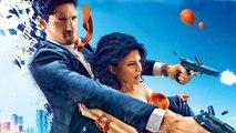 Sidharth Malhotra 2019 Latest Hindi Full Movie - Jacqueline Fernandez, Darshan Kumaar, Suniel Shetty