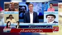 Hard Talk Pakistan With Moeed Pirzada  – 15th June 2019