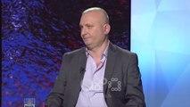 Intervista - Kriza politike, analisti Armand Plaka i ftuar në RTV Ora