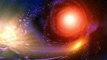 Ancient Aliens S14E03 Element 115