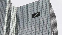 Economie : la Deutsche Bank pourrait connaître une restructuration massive