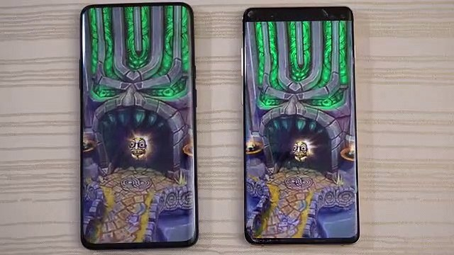 OnePlus_7_Pro_vs_Samsung_S10_Plus_-_Camera_Test
