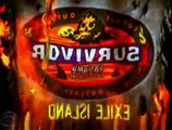 Survivor S12E03-Crazy Fights, Snake Dinners