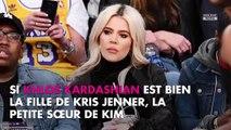 Khloé Kardashian : O.J Simpson dément être son père biologique