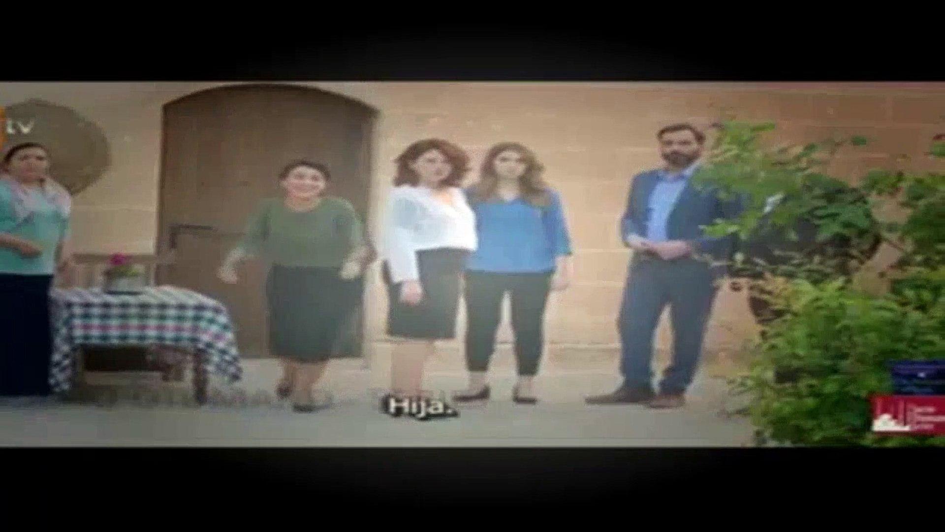 Hercai Capitulo 60 Subtitulado Español