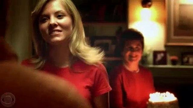 Cold Case Season 1 Episode 11 hubris