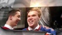 Thomas Harley 2019 NHL Draft OHL Profile
