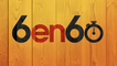 6en60: El Grupo B de la Copa Oro
