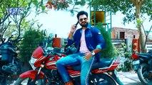 Ritesh_Pandey का तहलका मचा देने वाला Video Song 2019 - भतार बड़ी मार मरले बा - Piyawa Se Pahile 3Video