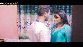 Virus   ভাইরাস   Bangla New Hot Short Film 2019   SONA PAKHI