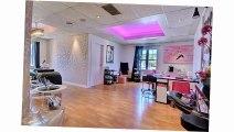 Bâtisse commerciale/Bureau - à vendre - Saint-Jérôme - 28504895