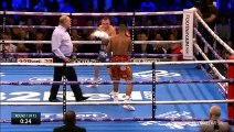 Josh Warrington vs Kid Galahad (15-06-2019) Full Fight