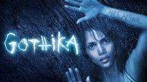 Gothika Movie (2003) Halle Berry, Robert Downey Jr.