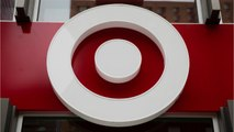 Target Says 'Internal Technology Issue' Caused System Outage