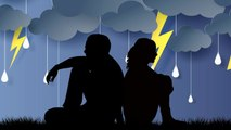 Symptoms of Depression: How Your Gender May Play a Role