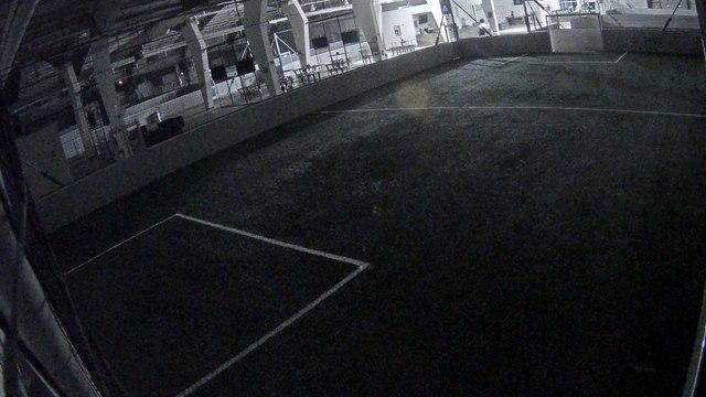 06/16/2019 00:00:01 - Sofive Soccer Centers Rockville - Old Trafford